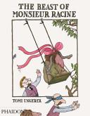The Beast of Monsieur Racine