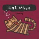 Cat Whys