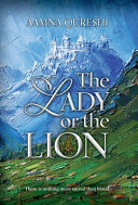 The Lady or the Lion