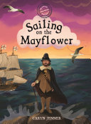 Sailing on the Mayflower