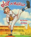 Joy in Mudville