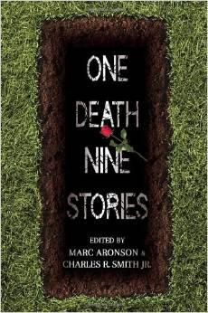 One Death, Nine Stories