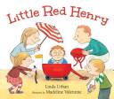 Little Red Henry