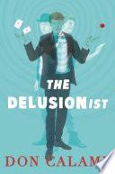 The Delusionist