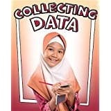 Collecting Data