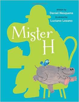 Mister H.
