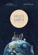 Hello, Earth!: Poems to Our Planet