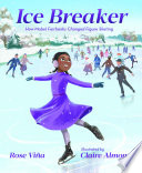 Ice Breaker: How Mabel Fairbanks Changed Figure Skating