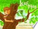 Leaf Man