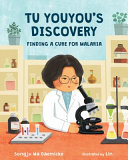 Tu Youyou's Discovery: Finding a Cure for Malaria