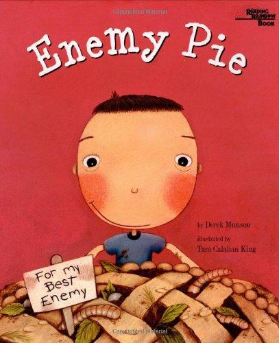 Enemy Pie
