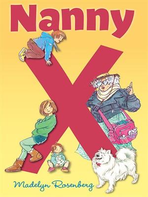 Nanny X.