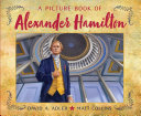 A Picture Book of Alexander Hamilton