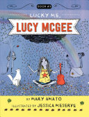 Lucky Me, Lucy McGee
