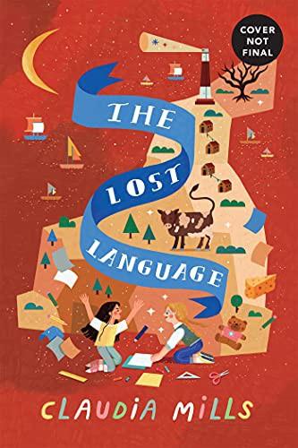 The Lost Language