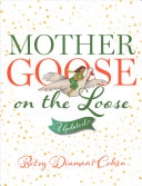 Mother Goose on the Loose, Updated!