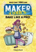 Bake Like a Pro
