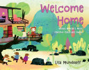 Welcome Home: Where Nature's Most Creative Creatures Dwell