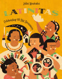 Latinitas: Celebrating 40 Big Dreamers