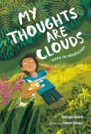 My Thoughts Are Clouds: Poems for Mindfulness