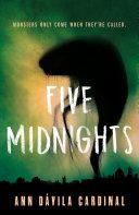 Five Midnights