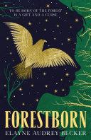 Forestborn