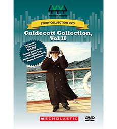 Caldecott Collection, Vol. II