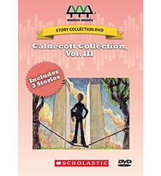 Caldecott Collection, Vol. III