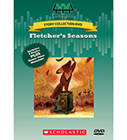 Fletcher's Seasons
