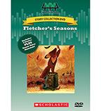 Fletcher's Seasons