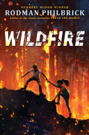 Wildfire: When Trees Explode
