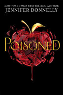 Poisoned