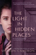 The Light in Hidden Places