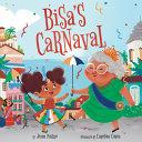 Bisa's Carnaval
