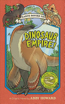 Dinosaur Empire!