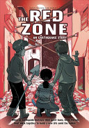 The Red Zone: An Earthquake Story. tr. from Italian by Anna Barton
