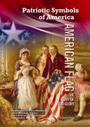 American Flag: The Story of Old Glory
