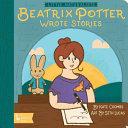 Beatrix Potter Wrote Stories