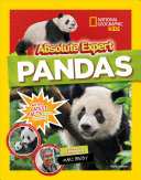 Pandas: All the Latest Facts from the Field With National Geographic Explorer Mark Brody
