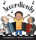 Accordionly: Abuelo and Opa Make Music