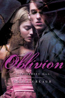 Oblivion: A Nevermore Book