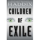 Children of Exile