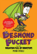 Dsemond Pucket and the Mountain Full of Monsters