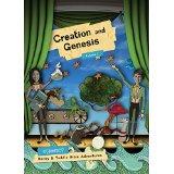 Creation and Genesis: Volume 1