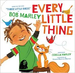 Every Little Thing: Based on the Song