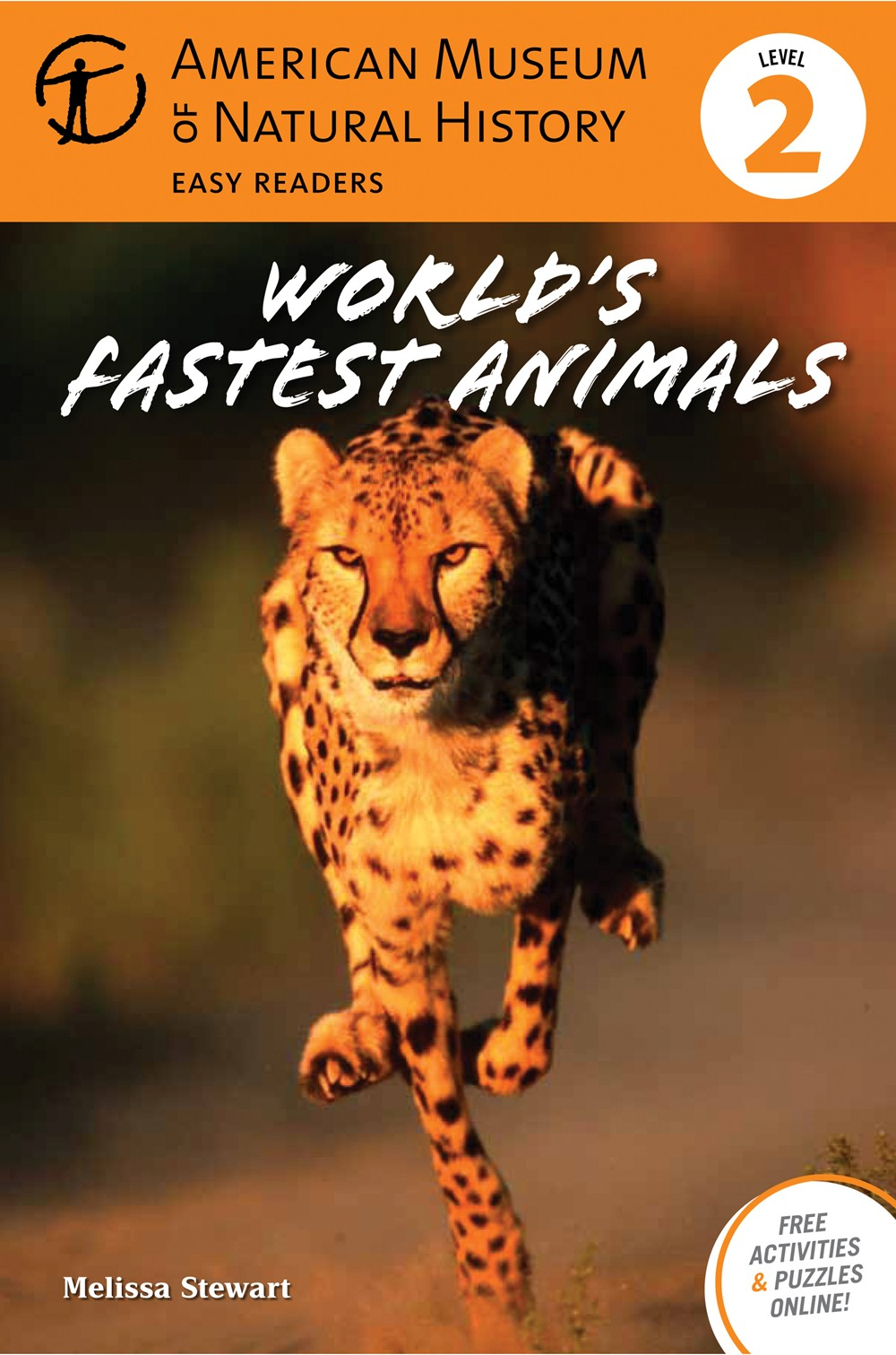 World's Fastest Animals