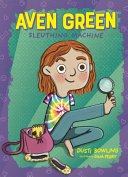 Aven Green ­Sleuthing ­Machine