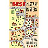 The Best Mistake Mystery