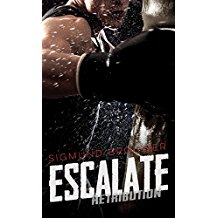 Escalate