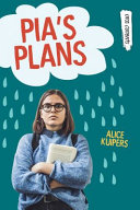 Pia's Plans